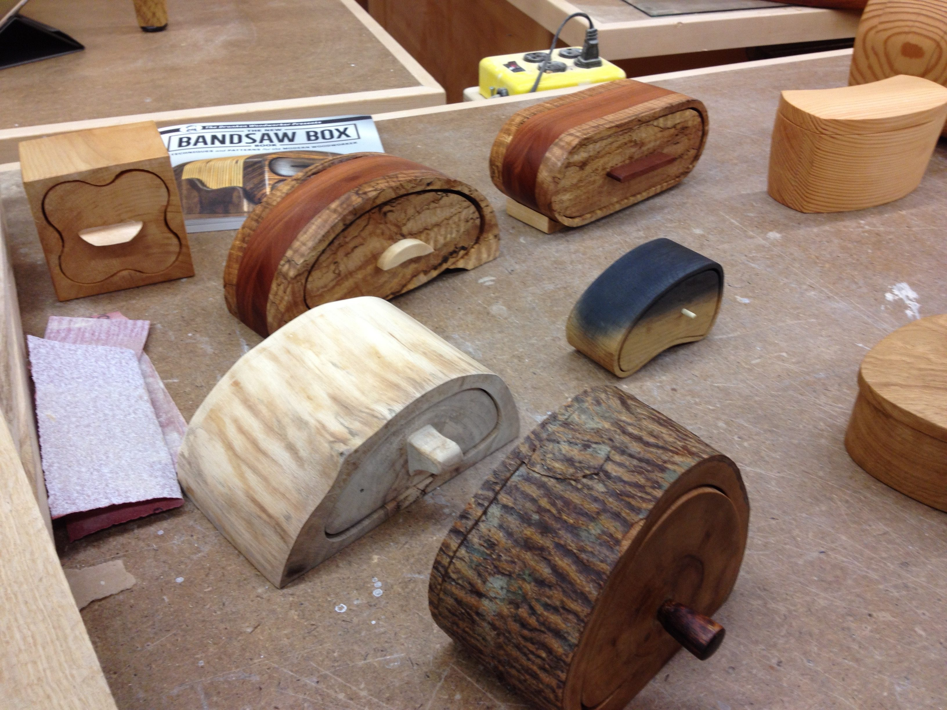 table plans woodworking: woodworking tools vancouver island