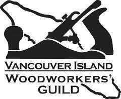 VIWG logo1