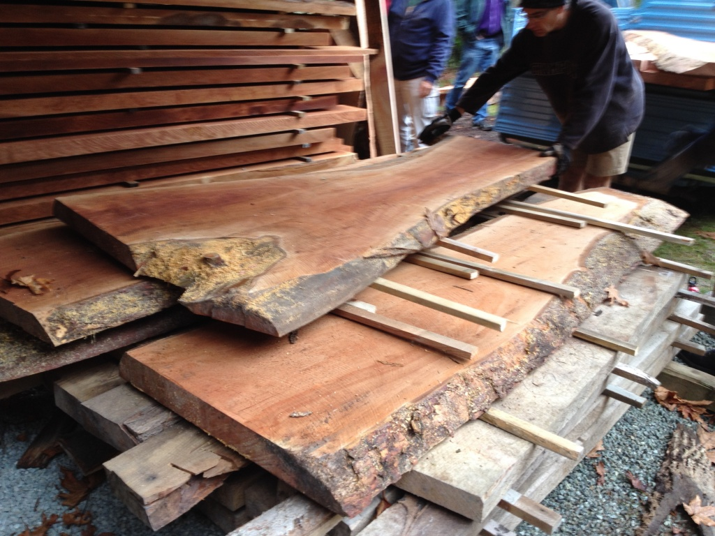 Woodworking Vancouver Island Ofwoodworking