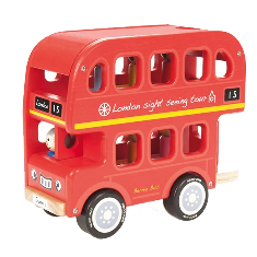Screenshot_2020-09-14 Wooden Toys - Toys + Gifts West Coast Kids
