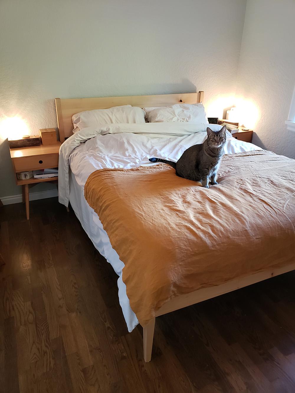 Bed Frames 37 - Finished-1