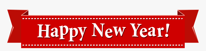 134-1343815_happy-new-year-banner-png-postage-stamp-transparent